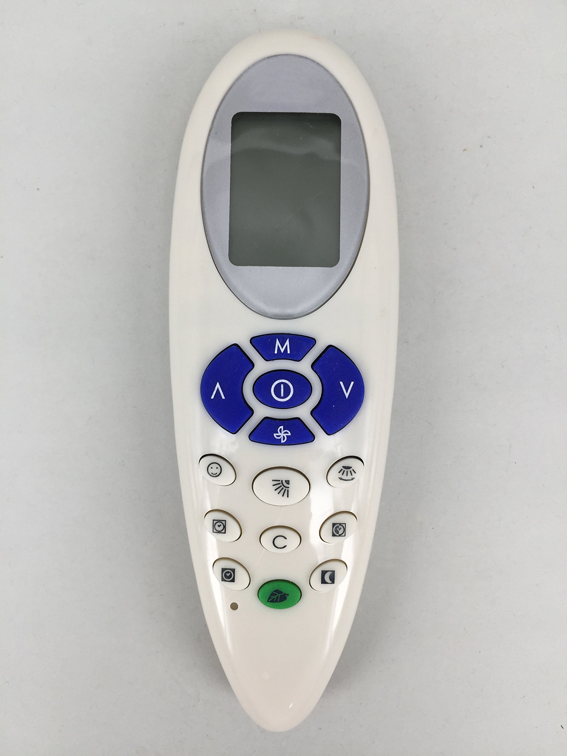 Cheap Carrier Ac Remote Find Carrier Ac Remote Deals On