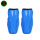 professional hot shin pad in wholesale price