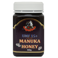 New Zealand Manuka Honey UMF 12+ 250g x 12