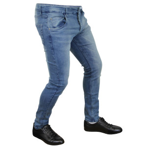 100% Exportable Men's Comfortable Designer Skinny Denim Jeans Pant Wholesale Supplier
