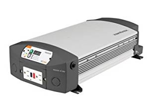 Cheap Xantrex 1800 Inverter, find Xantrex 1800 Inverter ... on