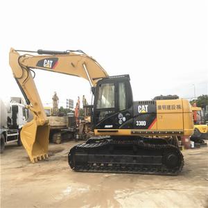 Used CAT 330 best price Excavator for sale,japan used original Cate cat  320B/320c/320d excavator, used cat 320b/320C/320D 330