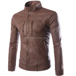 d30efcce7e3 Woodland Leather Jacket Price