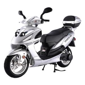 Wholesale price Brand New/Used for TaoTao LANCER-150 Gas Street Legal Scooter