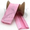 /product-detail/100-cotton-bias-binding-tape-cotton-ribbon-double-folded-bias-tape-50029349165.html
