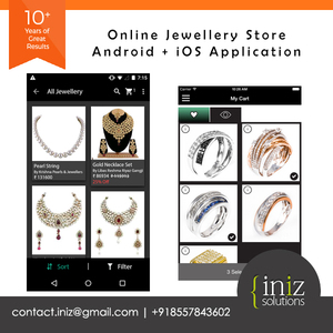 Mobile App Store, Mobile App Store Suppliers and