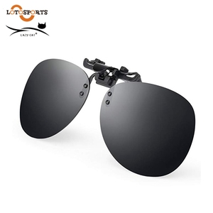 a106827ba91 Vogue Sunglasses Clip Wholesale