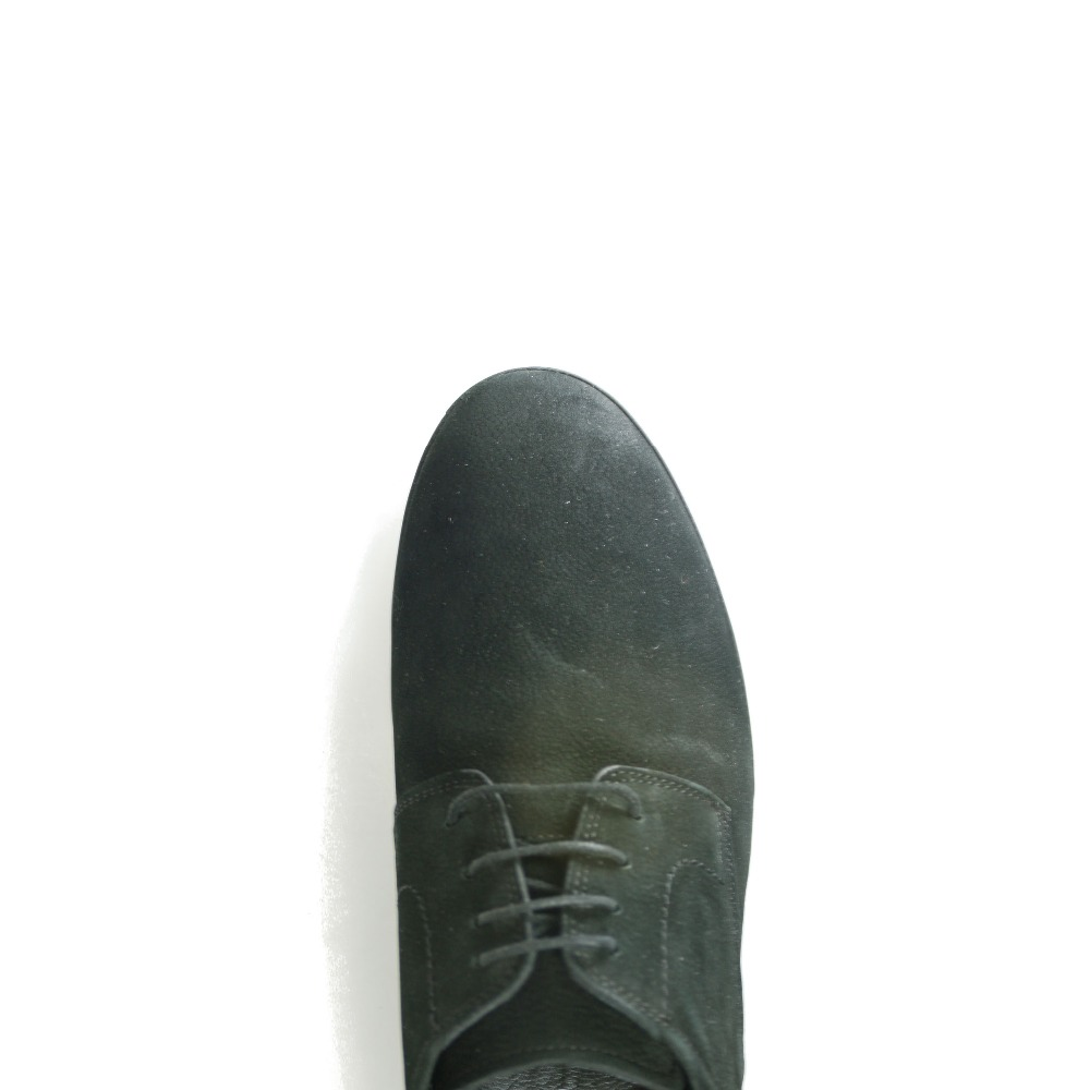Oem Wholesale Turkey Genuine Leather Shoes Shoe Casual