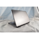 PROBOOK 4540S notebook intel core2 duo pc hp with small and light type for sale