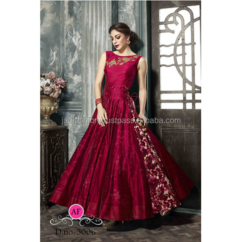 f4f31ec2e3fd Pictures Of Ladies Gown   Sexy Nighty Gown   Fashion Wedding Gown ...