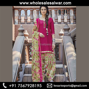 818f8e1d6a6 Punjabi suit design - Ladies winter suits salwar kameez - Latest online designer  patiala salwar suit