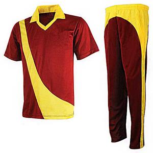 050607a54ae New Design Cricket Jerseys Pakistan, New Design Cricket Jerseys Pakistan  Suppliers and Manufacturers at Alibaba.com