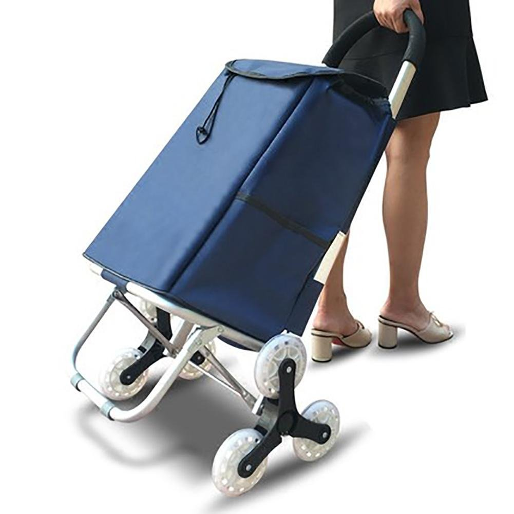 Cheap Stair Climbing Dolly, find Stair Climbing Dolly deals