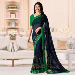 0c9f3a1ea4 Sari Work Saree Designs, Sari Work Saree Designs Suppliers and  Manufacturers at Alibaba.com
