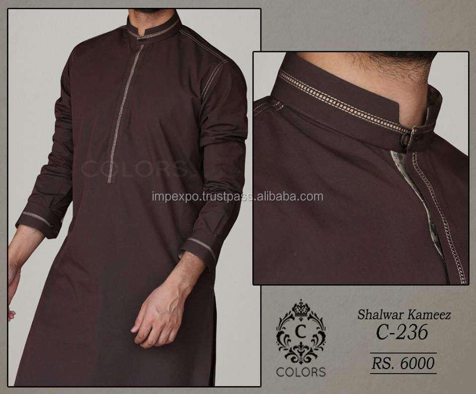 9854388d0f Mens Designer Shalwar Kameez / Men Pakistani Salwar Kameez - Buy ...