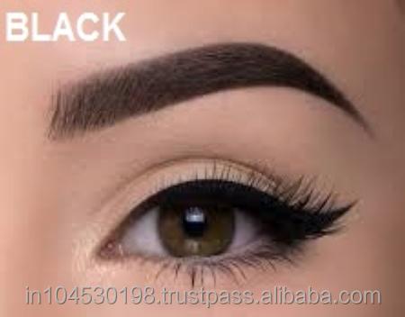 Cari Kualitas Tinggi Henna Alis Produsen Dan Henna Alis Di Alibaba Com