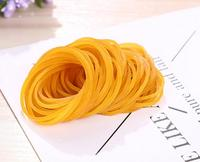 HIGH QUALITY RUBBER BAND - WHOLESALER whatsapp +841296064364