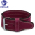 Back Support Strap Gym Power Fitness Training belt