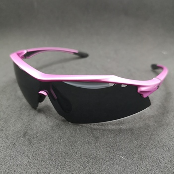 15c21bd715441 polarized bicycle frame running sport sunglasses glasses sunglass made in  Taiwan
