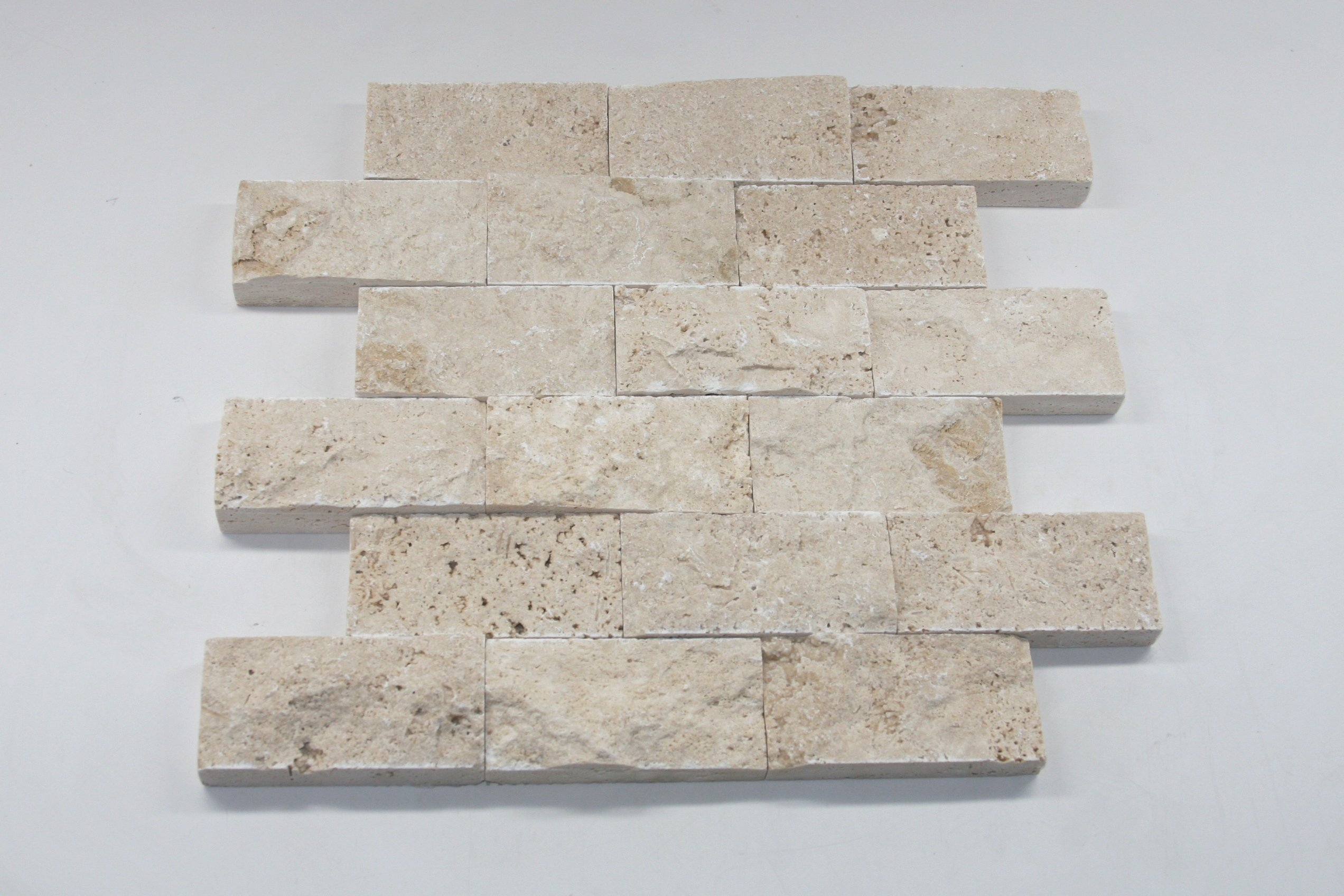 Cheap Travertine Split Face Tile Find Travertine Split