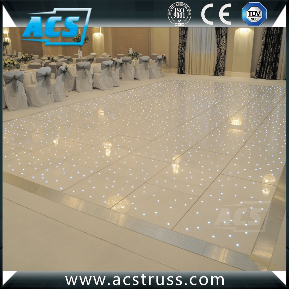 Wedding led dance full color starlit led video dance floor tile wedding led dance full color starlit led video dance floor tile dailygadgetfo Image collections