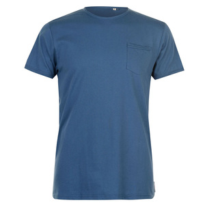 Best Supplier High Quality Mens T-Shirts