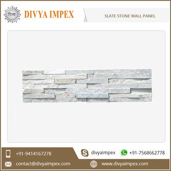 Innovative Building Materials Decorative Stone Wall Panels - Buy ...
