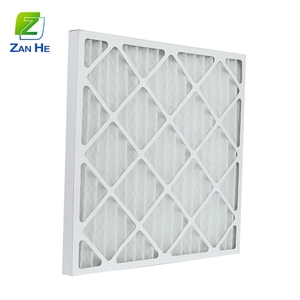 18 x 24 x 1 Healthy Living Ultra Allergen Reduction HVAC Air Filter