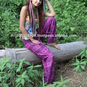5c5dd43bd0813 Unisex Harem Genie Gypsy Aladdin Pants Yoga Trouser, Unisex Harem Genie  Gypsy Aladdin Pants Yoga Trouser Suppliers and Manufacturers at Alibaba.com
