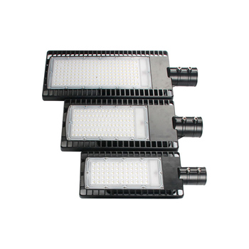 High quality new design cheaper smd street light led 100 watt led street light outdoor waterproof ip66 for road
