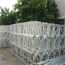 alibaba trusted aluminum truss supplier which are the same as gloabal truss