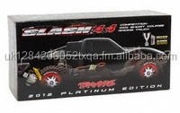 New Sealed Model Traxxas TRA6804R