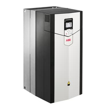 <span class=keywords><strong>ABB</strong></span> inverter ACS880-01-038A-3 <span class=keywords><strong>ABB</strong></span> 18.5kw convertitore di Frequenza AC Drive