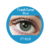 Appealing FreshTone 14.5mm Soft Blends Circle Contact Lenses at very Affordable  Prices from Korea