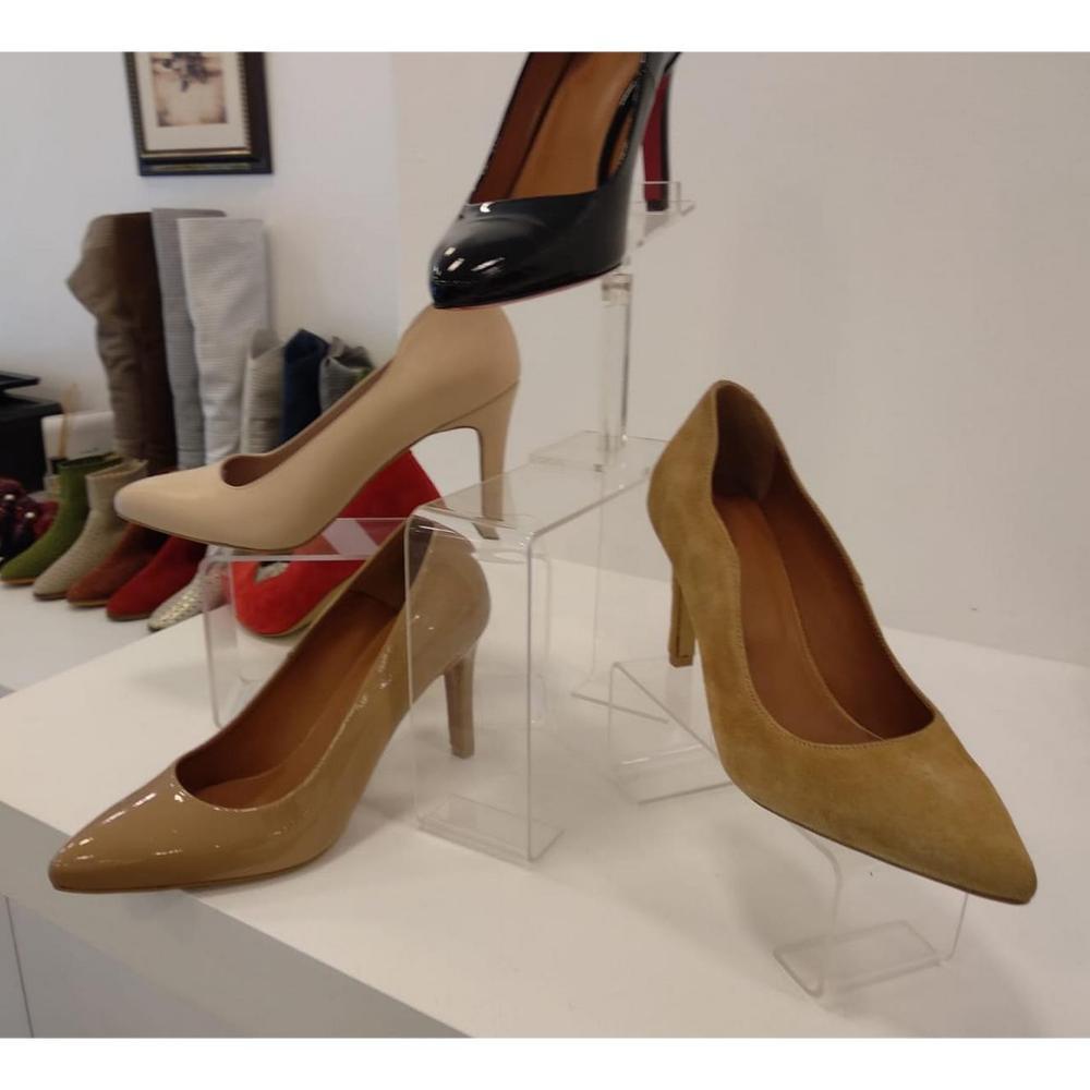 cedb5d18d البحث عن أفضل شركات تصنيع مصانع احذية تركيا ومصانع احذية تركيا لأسواق  متحدثي arabic في alibaba.com