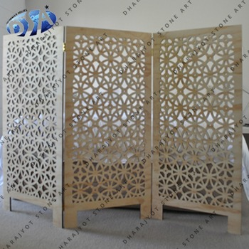 Mint Sandstone New Design Home Interior Jali Decor Buy Home Decoration Arabicmodern Home Decorhome Decoration Pieces Product On Alibabacom