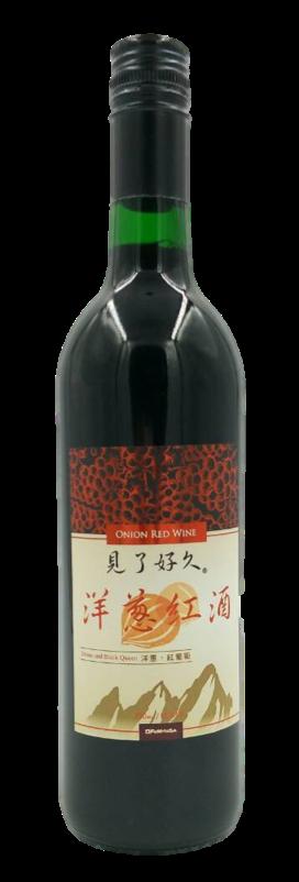 fruit brandy liquor bottle