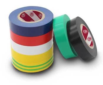 Pvc Wire Harness Vinyl Insulation Tape - Buy Wire Harness Tape,Vinyl Vinyl Wiring Harness Tape on