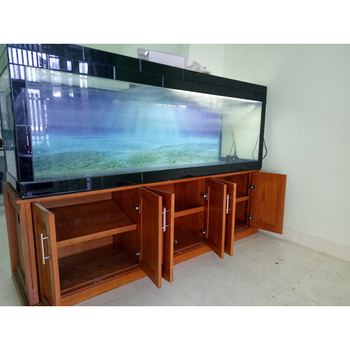 Aquarium Wooden Fish Tank Tv Stand Whatsapp 84 963 949 178 Buy Fish Tank Tv Standfish Tank Standwater Tank Stand Design Product On Alibabacom