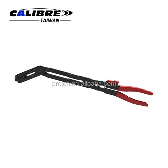 CALIBRE 420mm  Universal Extended Hose Clamp Pliers Hose Clamp Removal Tool