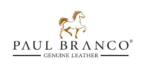 Leather Istanbul Casual 85157 Shoes Man M Turkey Branco Paul 5n4qFBw40