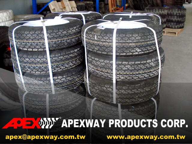 APEX_Trailer_Tire01