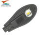 50W LED Commercial Street Area Lighting Road Street Flood Light Spot Lamp Outdoor Garden Yard Security light IP65