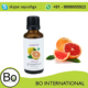 Grapefruit Oil 100% Pure