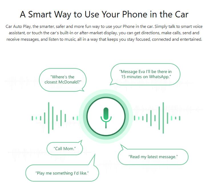 Téléphone branchement pour iPhone Vitesse datant Newport nouvelles va