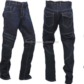 c6db3254c50a0a denim jean pant men jeans denim cargo jeans pants men jeans denim cargo  jeans pants men