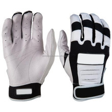 Professionnel personnalisé <span class=keywords><strong>gants</strong></span> de <span class=keywords><strong>baseball</strong></span>