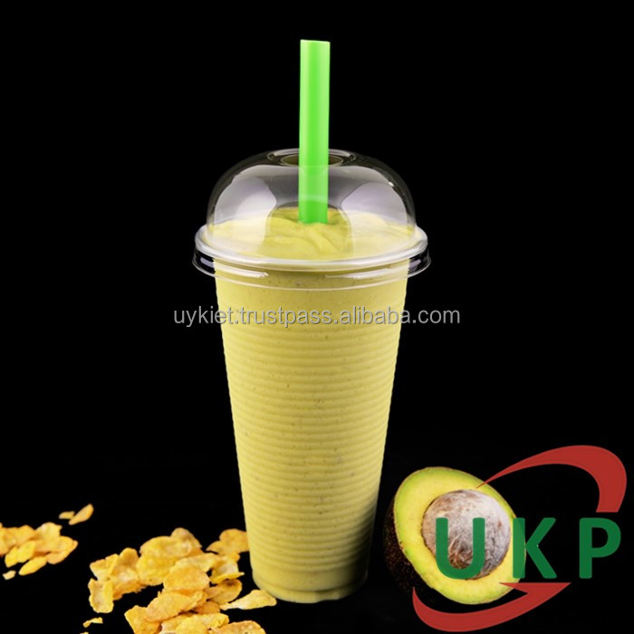 cc9e2951c1e Vietnam Beverage Packaging, Vietnam Beverage Packaging Manufacturers and  Suppliers on Alibaba.com