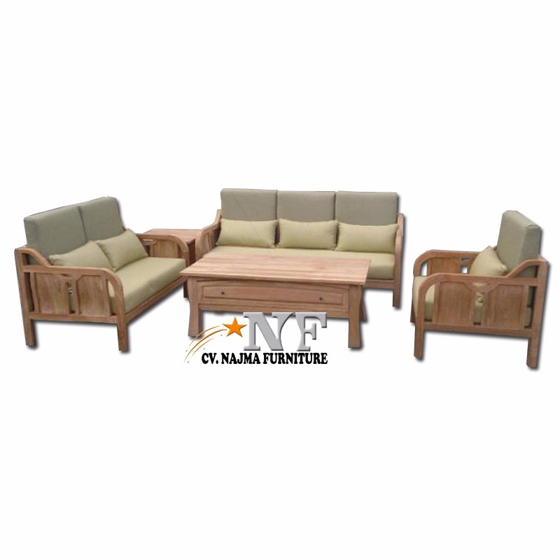 Living Room Translate To Indo: Eyecatching Fabric Furniture Sofa Set Living Room Made In
