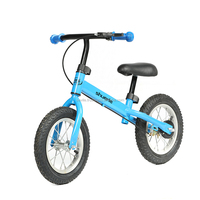 Hot Selling Promotional Mini Balance Kids Bike, Cheap Funny Kids Bike